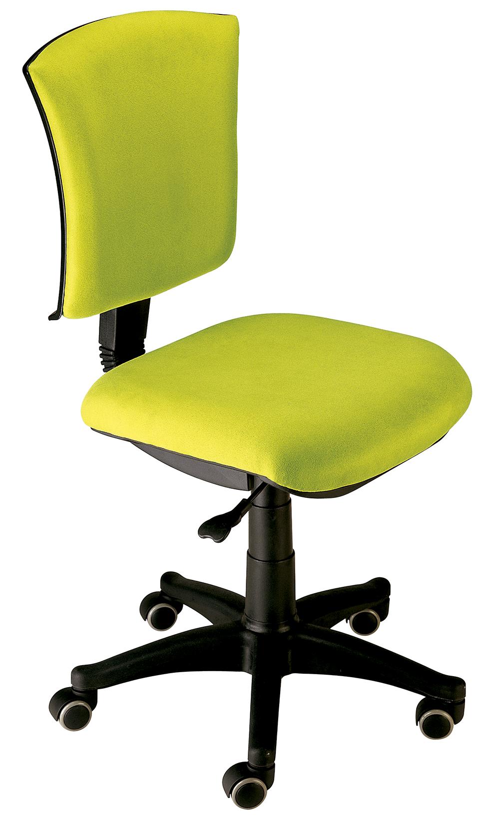 Silla estudio barata for Estudio sillas