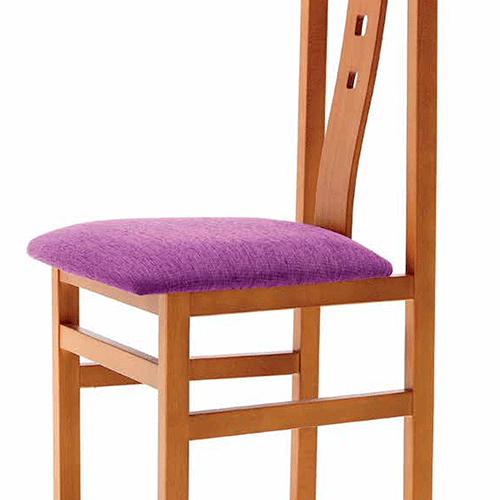 Silla oferta 1346 for Comedor 10 sillas oferta