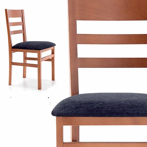 Sillas comedor for Comedor 10 sillas oferta