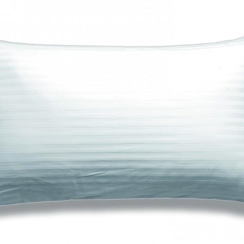 almohada tacto pluma