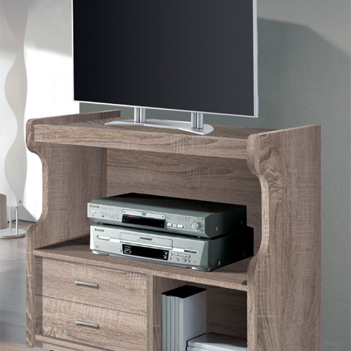 mesa tv 4200