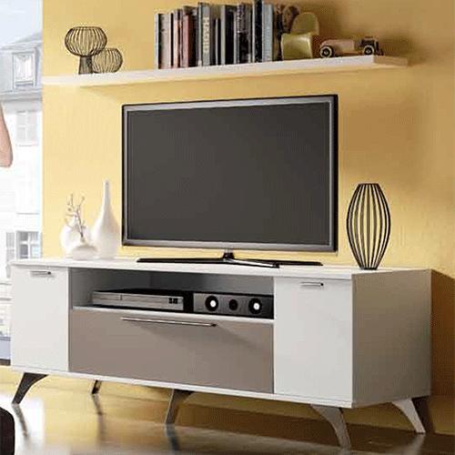 modulo TV rms patas