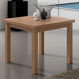 mesa extensible Archives - MueblesMary