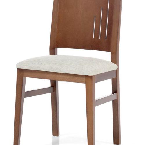silla comedor Modelo 39