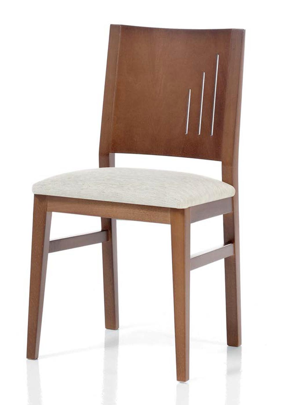 Modelos de sillas de comedor trendy cargando zoom with for Modelos sillas comedor